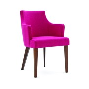Sorrento-Upright-Armchair.jpg