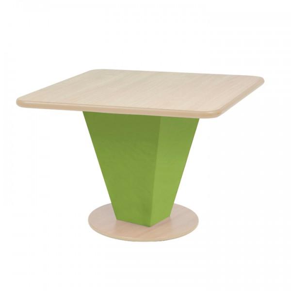 Table_Hula_Green_SQ.jpg
