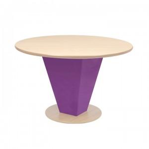 Table_Hula_Purple.jpg