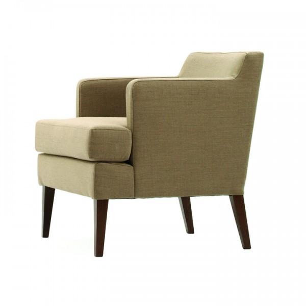Ticino-Easy-Chair-TICINK1930.jpg