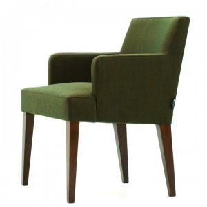 Ticino-Upright-Armchair-TICINK1913.jpg