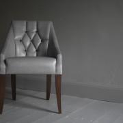 chair_11047