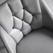 chair_A-11019