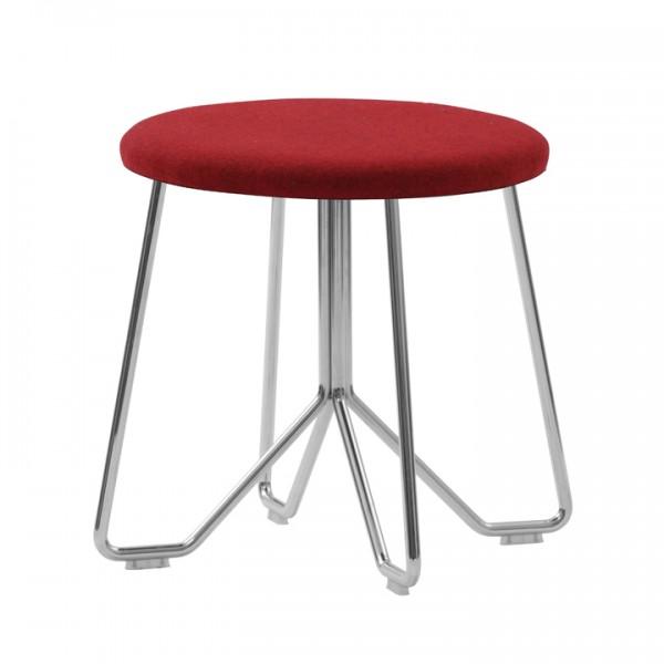 chrome-stool.jpg