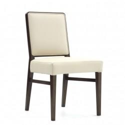 Mondrian Upright Armless K6211
