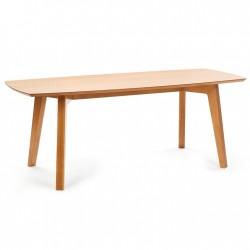 GoGo Boardroom Table