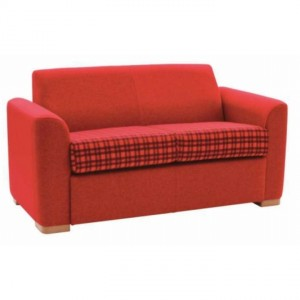 Lucy 2 Seater Settee (2)