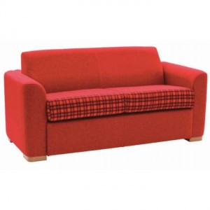 Lucy 3 Seater Settee