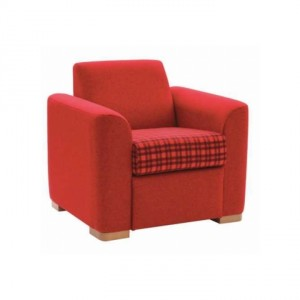 Lucy Armchair (2)