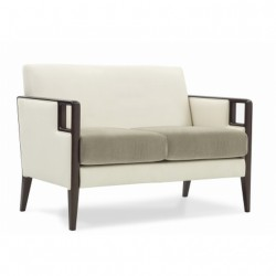 Mondrian 2 Seater K6236