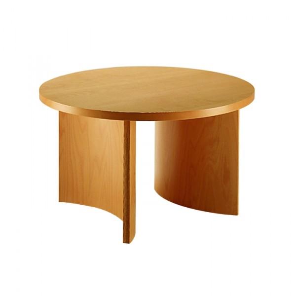 Nova Circular Coffee Table