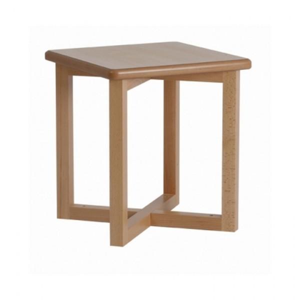 Oscar Square Occasional Table OSCARK0042