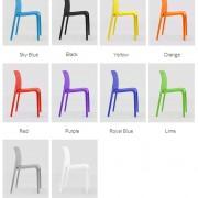 Jazz Colour Options 2