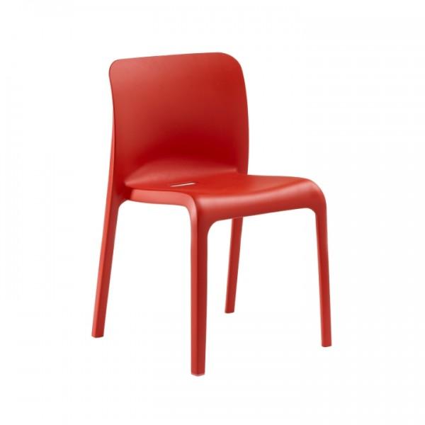 jazz-upright-armless-chair-1