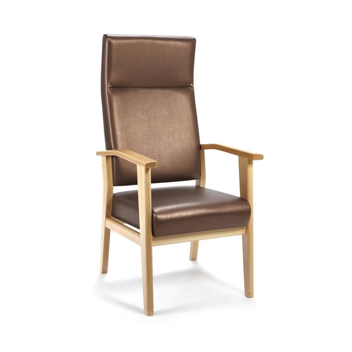 Memphis Furniture Company