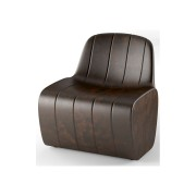 Wave Chair 1