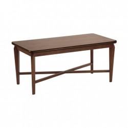 Dixie Rectangular Coffee Table