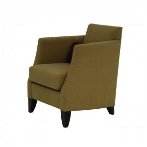 Panama Compact Armchair PANAMK4126