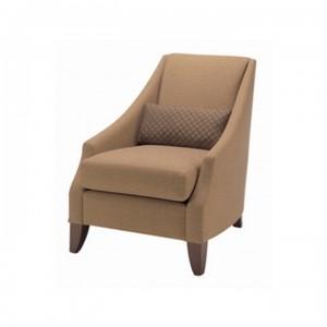 Panama Compact Chair PANAMK4125