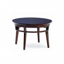 Ventura Circluar Coffee Table