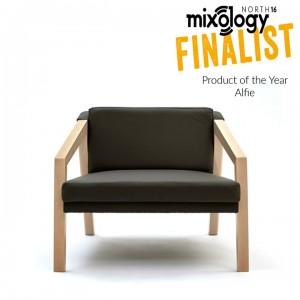 alfie-chair-new