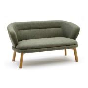 Bebop Lounge 2 Seater 1