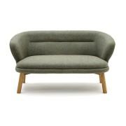 Bebop Lounge 2 Seater 2