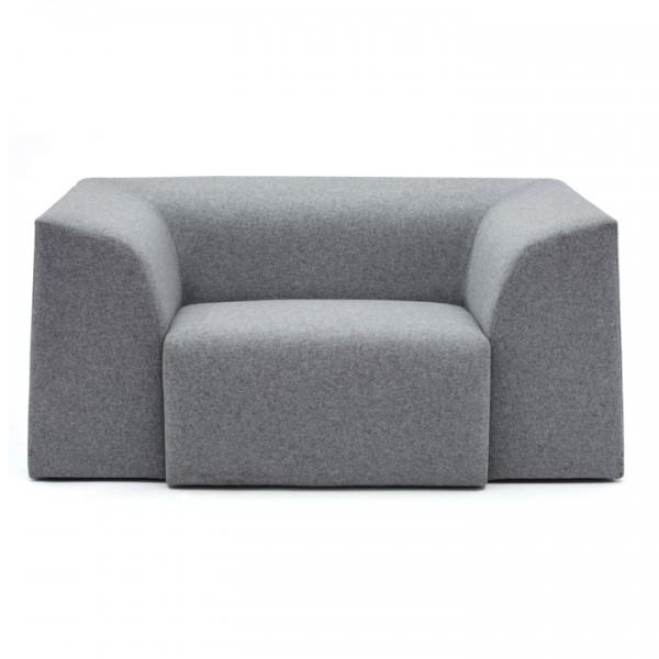 Rok Chair 1