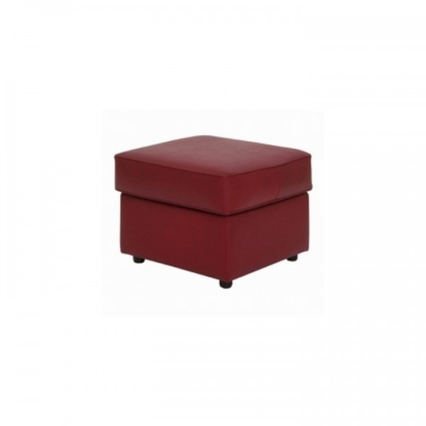 Clarence Ottoman