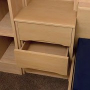 fitted-bedroom-furniture-2