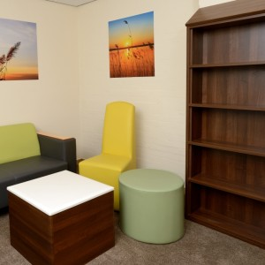 fitted-lounge-1