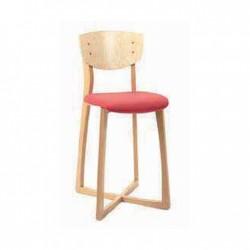 slide-high-chair-polished-back