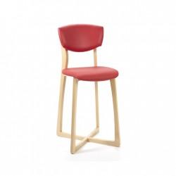 slide-high-chair-upholstered-back