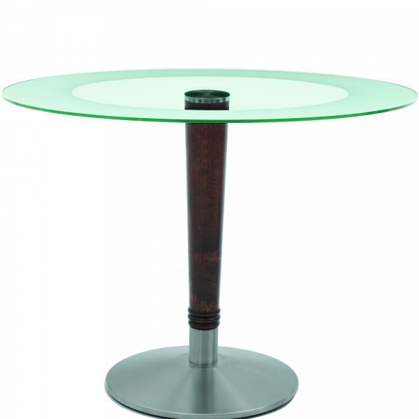 harvet-d-e700x400-gb-harvey-oval-dining-table