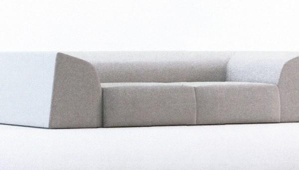 Rok 2 Seater Settee