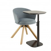 Bebop Lounge Chair-1-Itsy