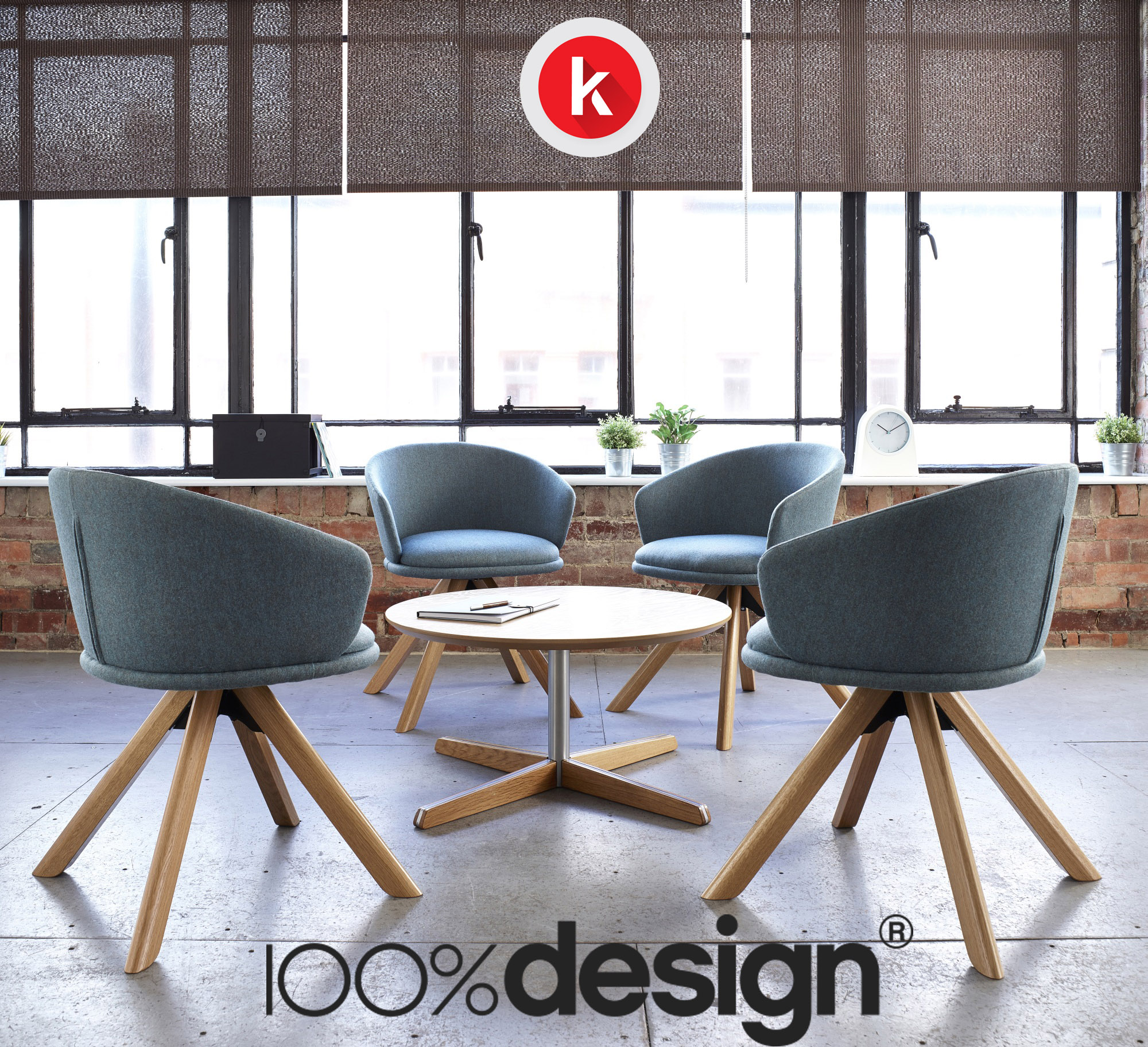KFP 100