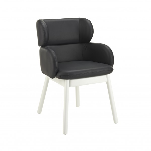 Diddied-Upright Armchair-1