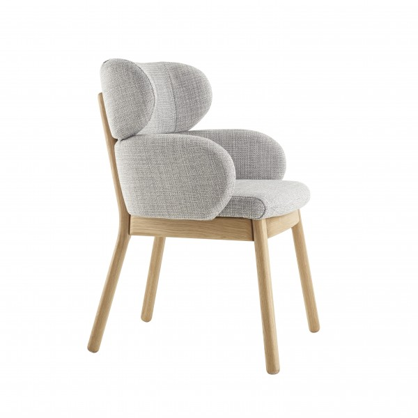 Dizzi Dining Chair1