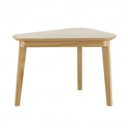 Elan Coffee Table Small A-3