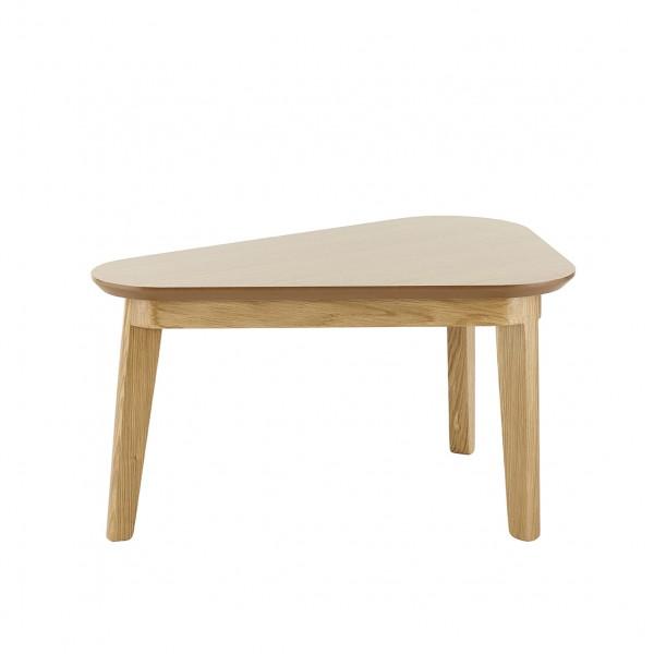 Elan Coffee Table Small B-3