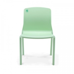 Pure-Upright-Stacking-Armless-Chair-600x600