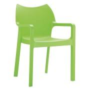 Bounce Green