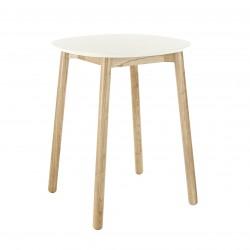 Bebop Poseur Table-1