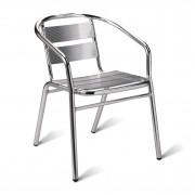 Sienna Upright Stacking Armchair SIENNK9112