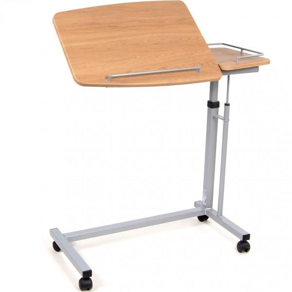 Adapt Height Adjustable Overbed Table ADAPTC1964