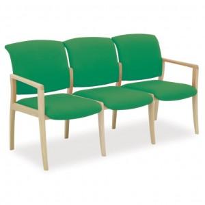 Malham Beam Seating