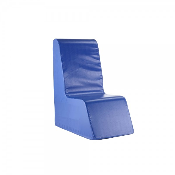 Unity High Back Seclusion Chair