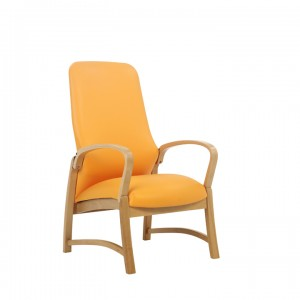 ARRANK0092-Arran-Drop-Arm-Armchair.jpg