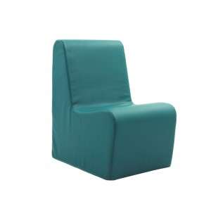 BASEK3733-ARMLESS-FOAM-CHAIR.jpg